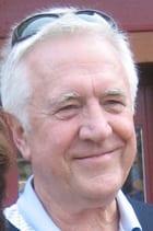Michael Lennie