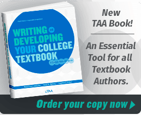 Writing and Developing Your College Textbook