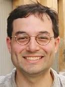 Seth Maislin