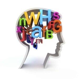 Subconcious Mind