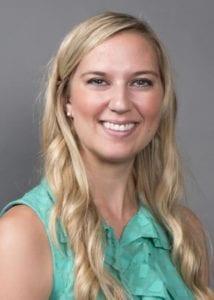 Brittany Rosen