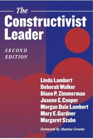 The_Constructivist_Leader
