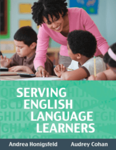 Serving English Language Learners