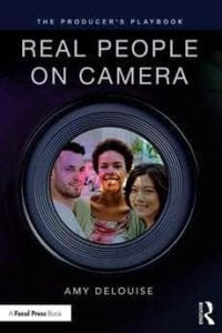 realpeoplerealcamera
