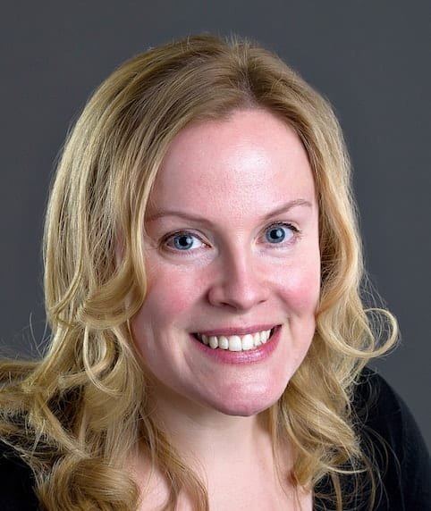 Suzanne Kearns