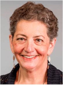 Lorraine Papazian Boyce