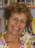 Dannelle Stevens