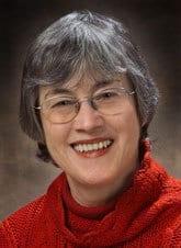 Elaine Hull