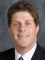 Andrew Pomerantz