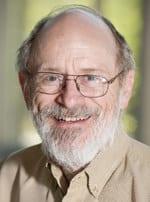 Phillip Wankat