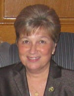 Alexandria Wolochuck