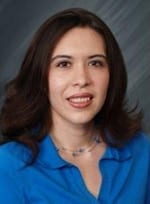Maggie Huerta