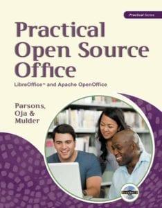 Practical Open Source Office