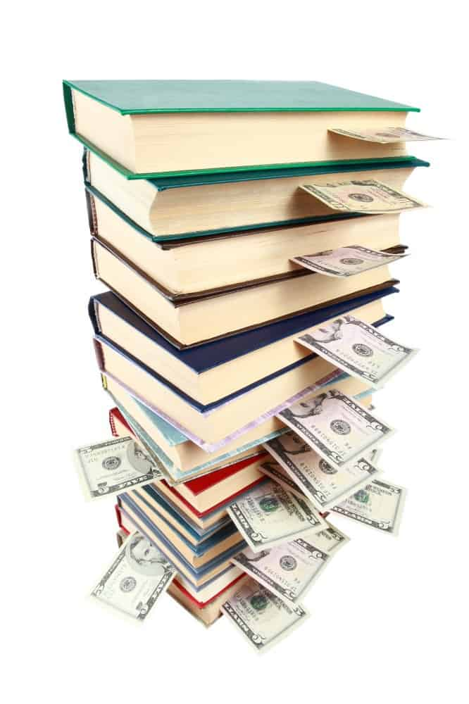 Cengage_bankruptcy