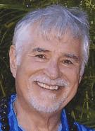 Robert Christopherson