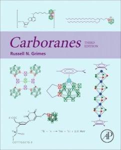 Carboranes