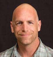 Dave Dillon