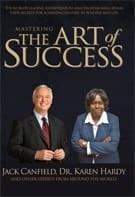 The Art of Success