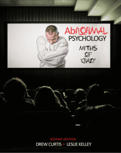 Abnormal Psychology: Myths of 'Crazy'