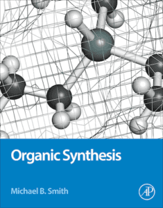 Organic Synthesis, 4th ed.