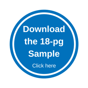 Download the 18-page sample