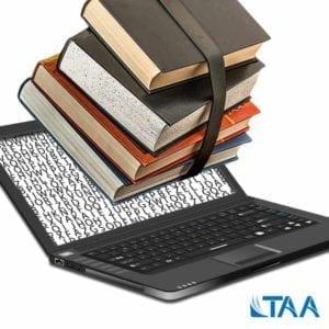 Paper or e-book?
