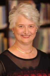 Dr. Tara Gray