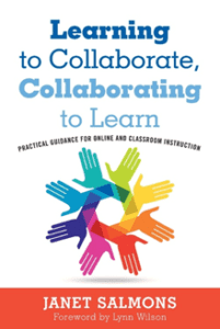 Learn to Collaborate