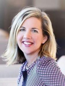Erin McTigue