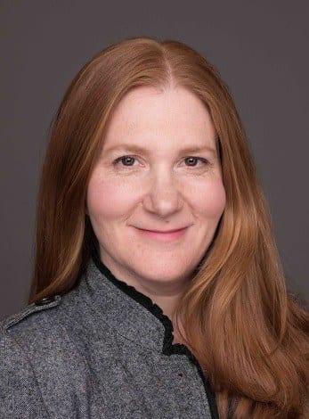 Juli Saitz