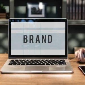 7 Basics of branding