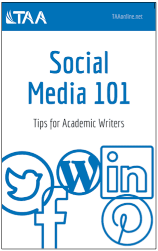 Cover of Social media 101 ebook download