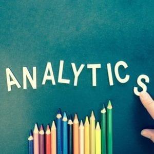 Analytical academic writing