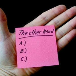 persuasive academic writing