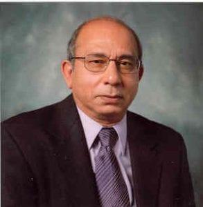 Braja Das