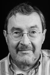 Paul M. Vitanyi