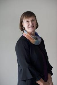 Dr. Cheryl Poth