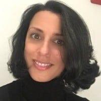 Donna Battista
